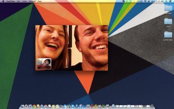Boaz Skype