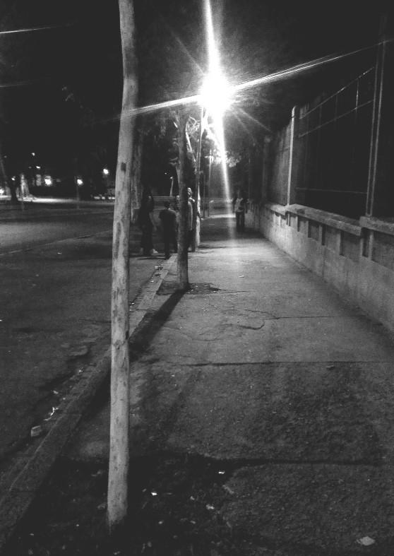 IMAG1376_1