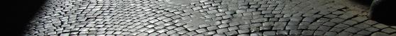 Cobble Stones 3
