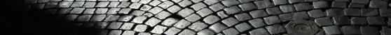 Cobble Stones 5