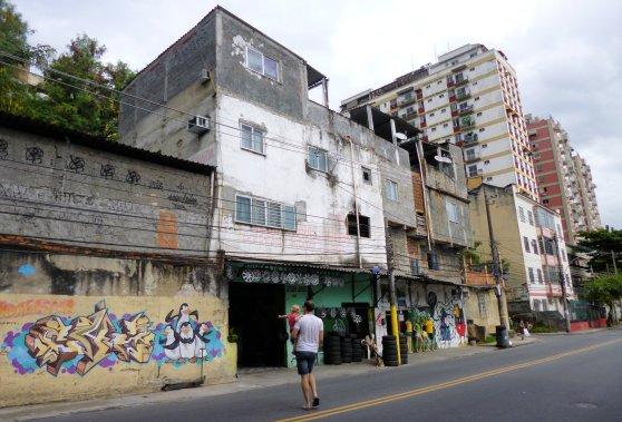 Rio-P1040695