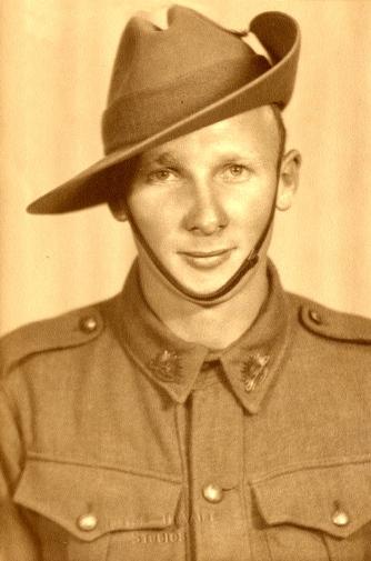 1941 Dad Army-5
