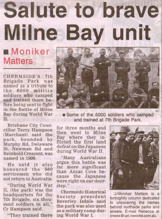 Article_MilneBay-2